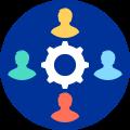 Organizzazione e processi Gestione delle risorse umane